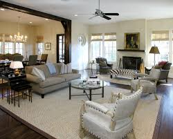 peaceably home luxury home decor stores austin tx with home design