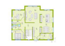 Häuser Zum Verkauf Kirn Land Mapio Net