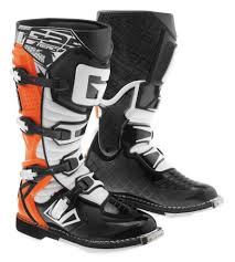 motocross boots online 273 83 gaerne mens g react riding boots 1037207