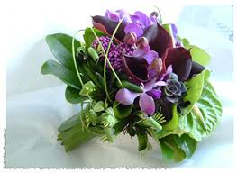 wedding flowers auckland wedding flowers auckland wedding florists auckland wedding bouquet