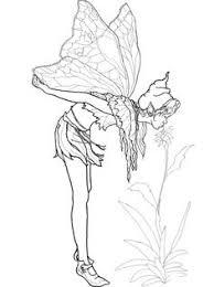 floating mushroom king yushimi deviantart