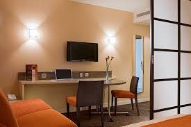 chambre d hotel lyon hôtel lyon 4 étoiles chambre d hôtel lyon l isle d abeau
