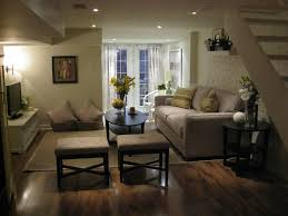 Small Living Room Arrangement Ideas Pleasing 10 Small Living Room Decorating Ideas Ikea Design