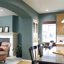home interiors paint color ideas u2013 alternatux com