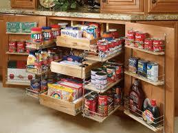 under cabinet storage shelf kitchen cabinet storage bins cabinet curtain ideas decor ideas