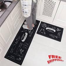 Rubber Floor Mats For Kitchen Rubber Floor Mats For Kitchen Wood Floors