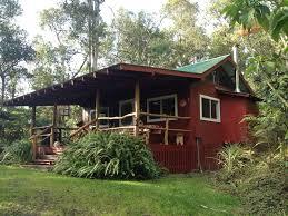 kaloko mountain cabin above kona with homeaway kailua kona