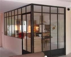 chambre etats unis charming deco chambre etats unis 2 d233coration chambre style