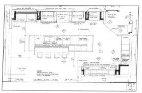 luxury kitchen floor plans modern kitchen plans house scheme