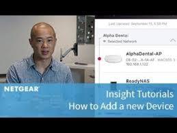 Marketstar Help Desk Grant Booker Professional Profile