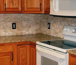 design houzz kitchen backsplash backsplash ideas for cherry