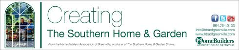 Southern Home Remodeling Spring Southern Home U0026 Garden Show Has Everything You Need For