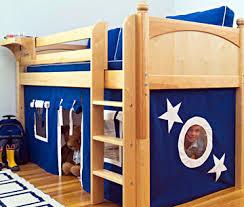 Toddler Boy Bedroom Furniture Bedroom Furniture For Kids Rooms Kids Bedroom Idea