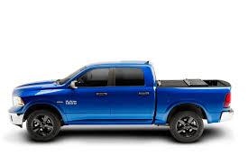 Dodge 3500 Truck Box - 2009 2018 dodge ram 3500 hard folding tonneau cover bakflip vp