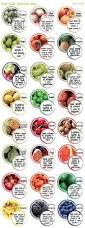 the best superfoods from a to z superfoods and healthy living