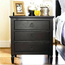 universal furniture summer hill tall cabinet summer hill furniture universal furniture summer hill midnight