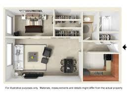 3 bedroom apartments arlington va studio 1 and 2 bedroom apartments in arlington va the harlowe