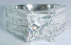clearance wedding rings his and hers wedding ring sets kubiyige info