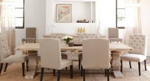 birch lane dining table dining table plain ideas