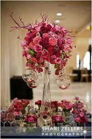 208 best magenta weddings images on pinterest marriage parties