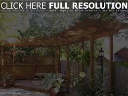 trellis garden home outdoor decoration