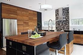 ikea armoire de cuisine armoire de cuisine ikea home design ideas