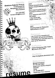 artist resume example sample resume objectives for makeup artist dalarcon com resume artist resume samples