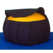 Cusion Cover Zafu Cover Meditation Cushion Cover Samadhi Cushions