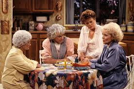 Golden Girls House The Golden Girls On Hulu 29 Wacky Moments For Your Binge Indiewire