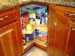 2 tier cabinet organizer corner cabinet lazy susan organizer rumorlounge club