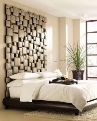 Bed Headboard Ideas Free Headboard Ideas In Incridible Interior Design Single Bed
