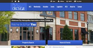 10 best real estate association website designs nonprofit web