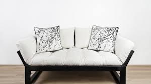 piccolo divano letto divano letto 120 cm il salvaspazio dalani e ora westwing