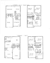master suites floor plans 100 2 master suite floor plans floor plans u0026 pricing