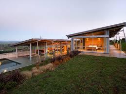 ideas 43 best ranch house plans terrific 4 ranch house plans