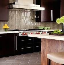 how to install mosaic tile backsplash in kitchen best 25 glass tile kitchen backsplash ideas on glass