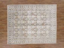 Bamboo Silk Area Rugs Silk Blend Traditional Persian Oriental Area Rugs Ebay