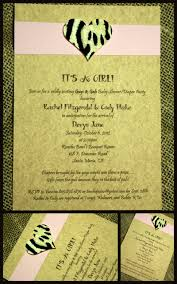 photo baby shower invitation wording for image