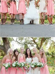 81 best wedding dresses u0026 cowboy boots images on pinterest