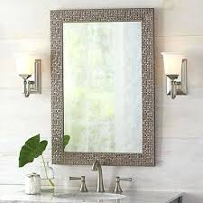 bathroom vanity home depot canada combo vanities without tops led