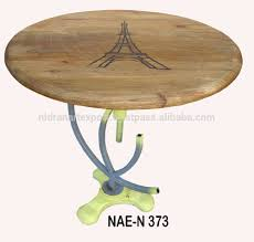list manufacturers of industrial crank table cast iron buy