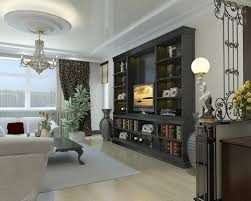 Wonderfull Design Wall Units For Living Room Terrific Living Room - Design wall units for living room