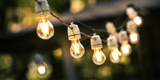 new requirements for all year string lights industries ul