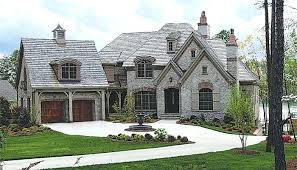 french country homes french country style homes exterior french country home designs