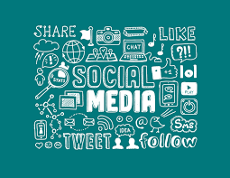 Home Based Graphic Design Business Social Media And Ecommerce For 2015 Home Business Magazine