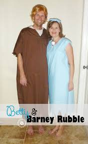 15 diy couples and family halloween costumes onecreativemommy com