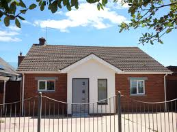 24 exeter road dawlish devon holiday cottage reviews