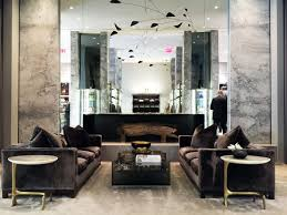 scala luxury furniture utilized in luxury interiors around the