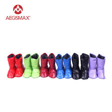 sleeping accessories aliexpress com buy aegismax sleeping bag accessories duck down