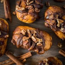 udi s dinner rolls sticky buns udi s gluten freeudi s gluten free
